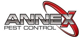 Annex Pest Control