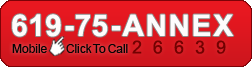 phone-button1